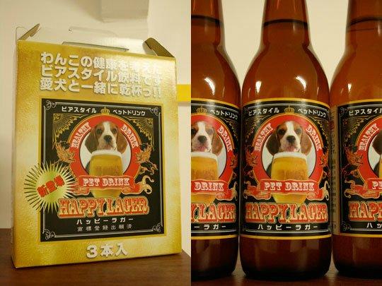 Собачьи кулинарные рецепты 562baa7f83d8
