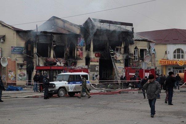 Теракт в Грозном 4 декабря 2014 078cbc401af5