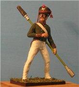 VID soldiers - Napoleonic russian army sets 07e60c83e1a3t