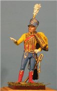 VID soldiers - Napoleonic french army sets C835e72b8a76t