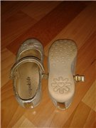 Туфельки, сапожки, кроссовки для девочки 99daf5a5ba32t