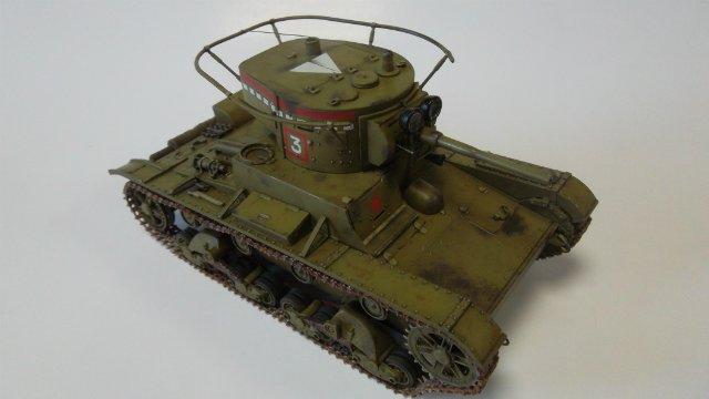 Бронетехника и артиллерия 402b02e6ffa8