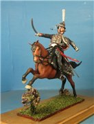 VID soldiers - Napoleonic russian army sets 548faf405daet