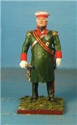 VID soldiers - Napoleonic russian army sets 9dab4a962892t