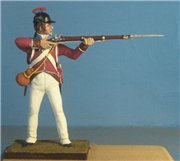 VID soldiers - Napoleonic french army sets - Page 2 4953e87173fft
