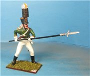 VID soldiers - Napoleonic russian army sets - Page 2 12327106b73at