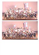 VID soldiers - Vignettes and diorams - Page 2 8a044127b2e7t