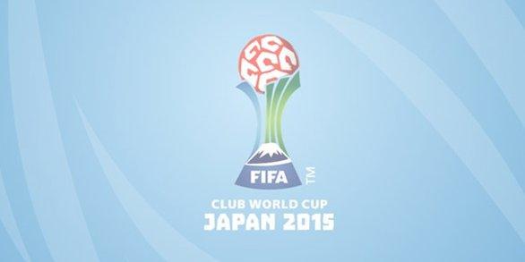 Клубный чемпионат мира по футболу 2015 96e7ddd6930f