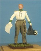 VID soldiers - Napoleonic prussian army sets C74005ad6e00t