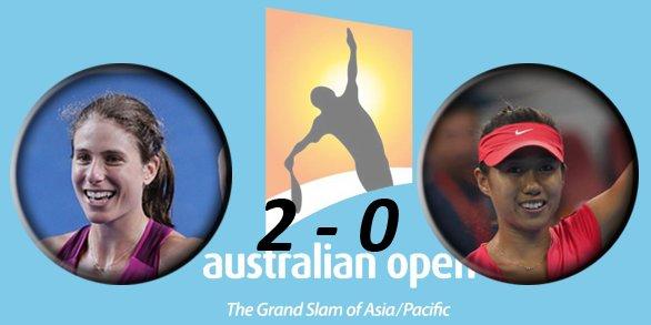 Открытый чемпионат Австралии по теннису 2016 Af61283d7200