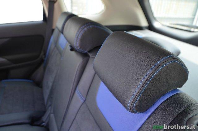 outlander - Coprisedili di Mwbrothers per Mitsubishi Outlander 92c63e1a9eb2