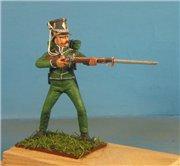 VID soldiers - Napoleonic westphalian troops 322458c33ebdt