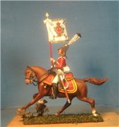 VID soldiers - Napoleonic Saxon army sets 6c3ed8659ca6t
