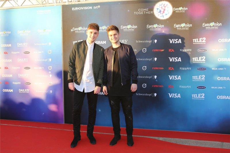 Евровидение 2016 - Страница 4 D2ab52550be2