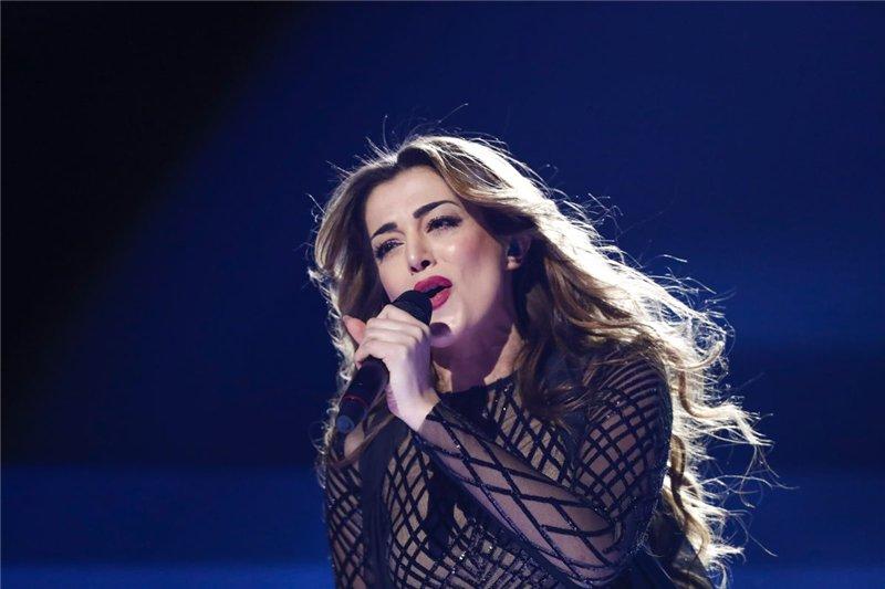 Евровидение 2016 - Страница 4 Eb016c8a4f01