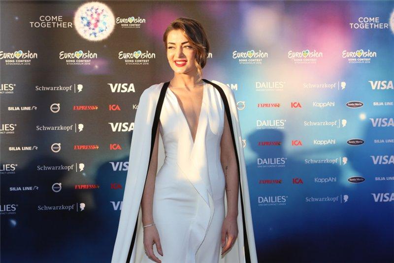Евровидение 2016 - Страница 4 21d5c657a18d