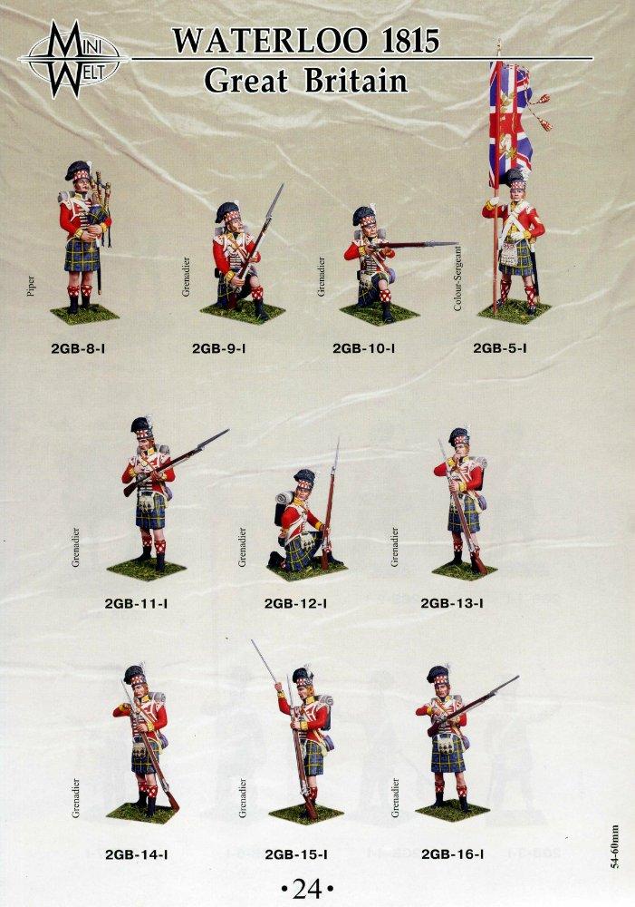 VID soldiers (ex-Miniwelt) catalogue 17ddc2a76ffa