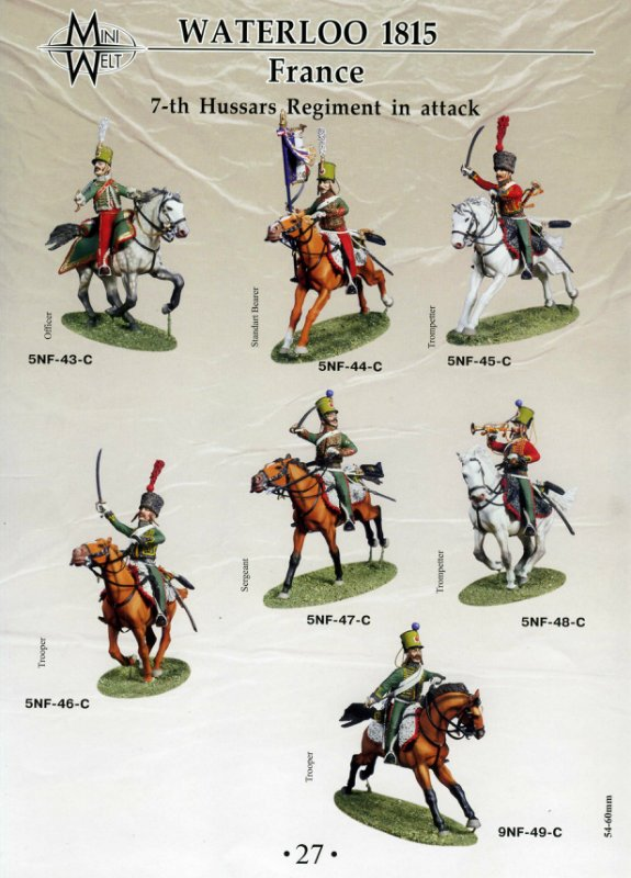 VID soldiers (ex-Miniwelt) catalogue - Page 2 E14748ee3f76