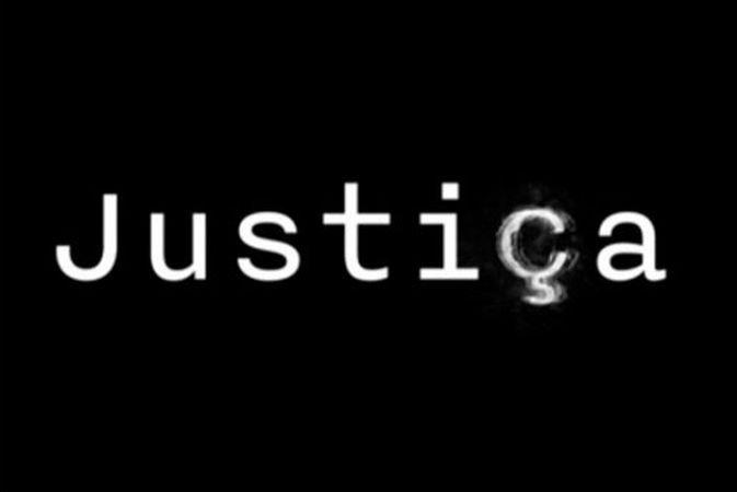 Справедливость / Justica Ad286b202e67