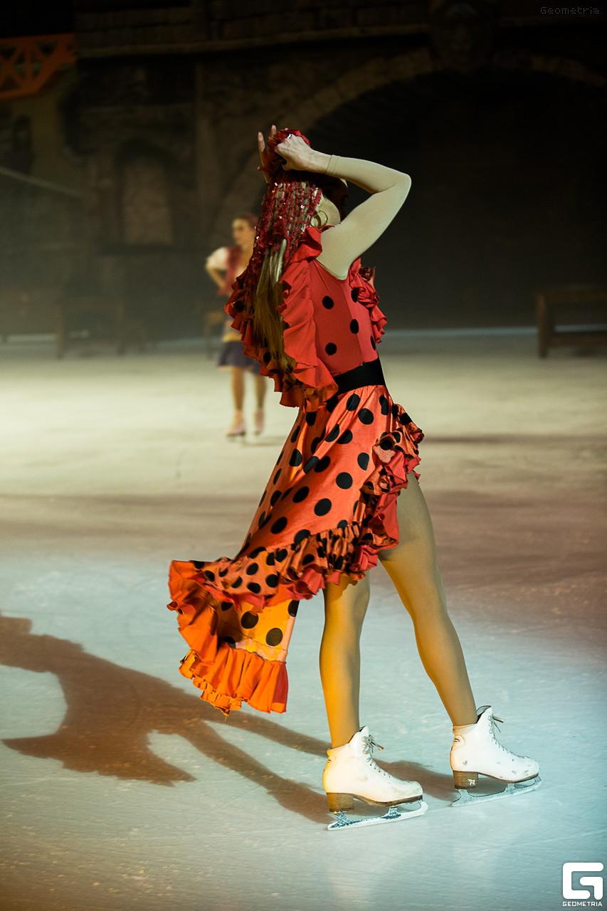 """Carmen on ice"". Краснодар, далее, везде (турне 2016-2017) - Страница 3 81835322228e"