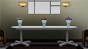 Цветы - Страница 4 4be64fb6704e