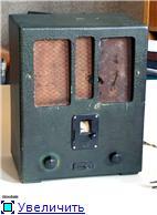 Радиоприемник СИ-235. 5efe391381act