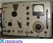 Генераторы сигналов. 2e83a606837et