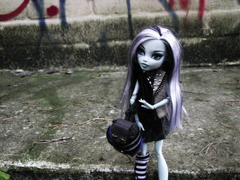 Akane: my dolls. - Page 6 D660e687f7a1