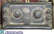 """Стрелочные измерительные приборы литера """"М"""". E7f5633dc307t"""