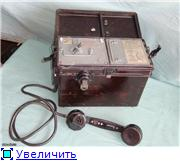 "Радиостанция ""Р-106"". 06f9bf3ecbbet"