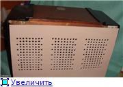 """Радиоприемники """"Филипс"""". B67a5c3862dbt"""