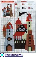 Детские схемы крестиком 728bf9efc8f6t