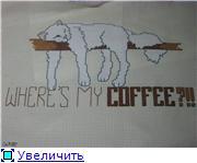 Кофейная авантюра (вышивальная) - Страница 6 01a4ff65c525t