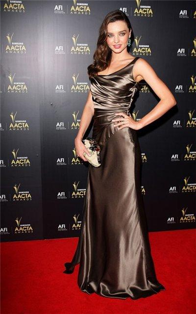 Miranda Kerr 123e87bfa941