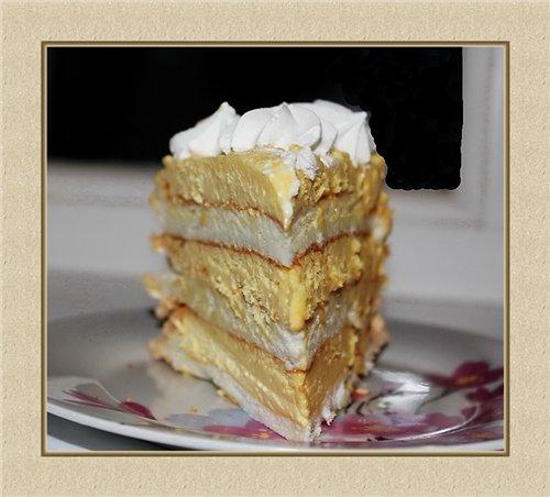 Моя стихия-кулинария - Страница 4 96f60e801d77