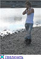 I.V. photos - Страница 3 Babd0441f35ft