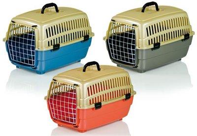 Интернет-зоомагазин Red Dog: только качественные товары для собак и кошек! 593356141a66