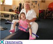 Марише Федотовой нужна Ваша помощь, 6 лет-ДЦП. 627ac2702d8at