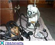 Кинопроекционные аппараты. A3ddee74b949t