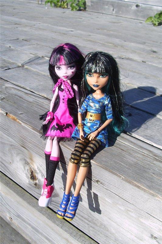Lilith`s Doll Dream Chateau - Page 2 38d0e6574412
