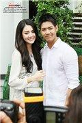 Месть, научившая любить / Roy Lae Sanae Luang / Tricky lovers / Charming Deception (Тайланд, 2013 г., 18 серий) 4b3a97e9e42at