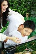 Месть, научившая любить / Roy Lae Sanae Luang / Tricky lovers / Charming Deception (Тайланд, 2013 г., 18 серий) B478d5f092f2t