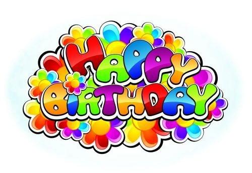 Дни рождения жителей (18+) - Страница 2 Accd2ff0ba45