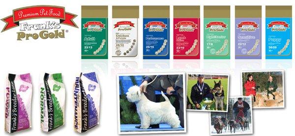 Интернет-зоомагазин Red Dog: только качественные товары для  - Страница 7 B88060f15219