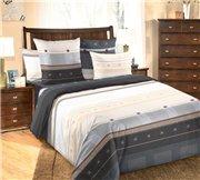 Великолепное постельное белье, подушки, одеяла на любой вкус и бюджет E5fb79c3fcc5t