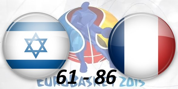 EuroBasket 2015 92d303987666