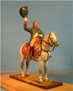 VID soldiers - Napoleonic french army sets F72b6b0ae878t