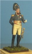 VID soldiers - Napoleonic french army sets 39a415f66849t