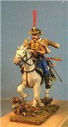 VID soldiers - Napoleonic russian army sets A790a427d5e5t