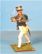 VID soldiers - Napoleonic russian army sets - Page 2 C000ebef265dt